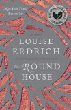 The Round House; a 5-star read