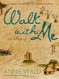 Walk With Me, a 5-Star Read {with Giveaway}