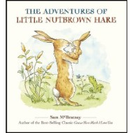 The Adventures of Little Nutbrown Hare, a 5-Star Read {Review and Giveaway}