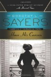 The Return of Dorothy Sayers' Lord Peter Wimsey & Harriet Vane