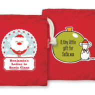 Stuck on You Gift Ideas for Little Readers {Review and Giveaway}