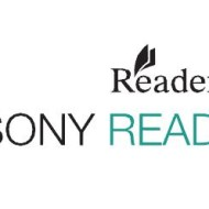 Join me and Sony in an online book club