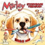Marley's Storybook Treasury