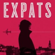 The Expats {A Five-Star Read}