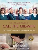 Call the Midwife : Books on Screen