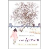 On Reading: Deconstructing an Affair
