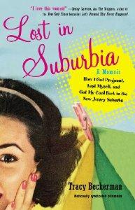 Lost in Suburbia