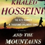And the Mountains Echoed by Khaled Hosseini, a 5-Star Read