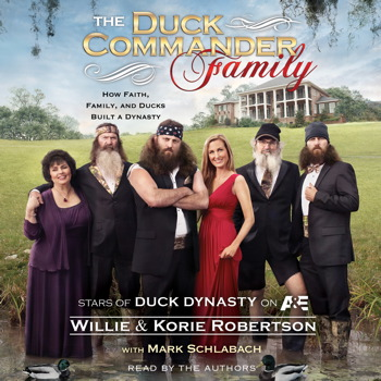 duckcommander