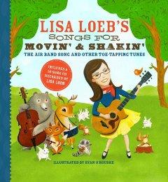 lisa_loeb_movin_shakin