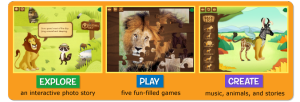 RRJR_Appventure_Lion_Info_Screenshots