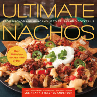 Ultimate Nachos