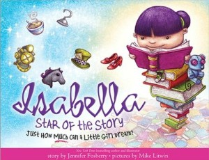 isabella_star_of_the_story