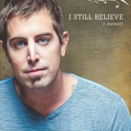 Jeremy Camp book and CD