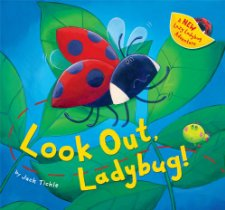 lookoutladybug