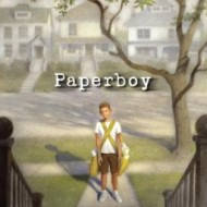 Paperboy, a 5-Star Read