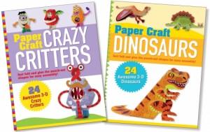 papercraftbooks