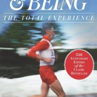 Books to Make You a Runner {On Reading}