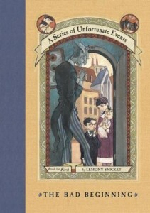 Lemony-Snicket-The-Bad-Beginning-A-Series-Of-Unforunate-Events-Book-Cover