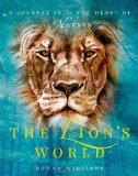 lions world
