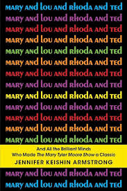 mary lou rhoda ted