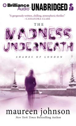 themadnessunderneath