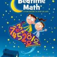 Q&A With Bedtime Math Author Laura Overdeck