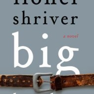 Big Brother, a Five Star Read