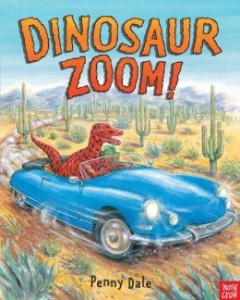 dinosaurzoom