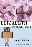 elizabeth first
