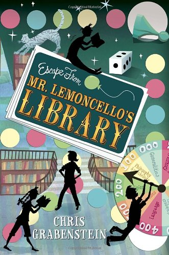 http://books.5minutesformom.com/wp-content/uploads/2013/06/escape-from-mr.-lemoncellos-library.jpg