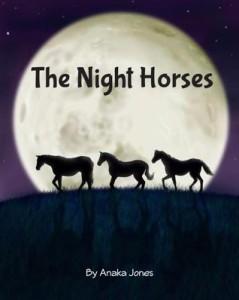 thenighthorses