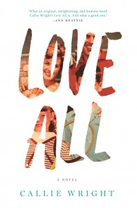 Love-All