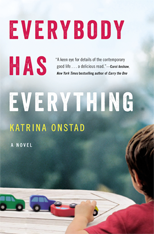 cover-everybody-has-everything-US