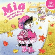 Pretty Pink Books for Little Girls