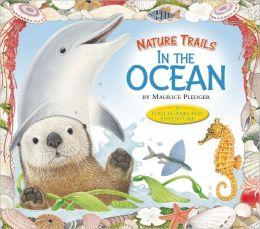 naturetriailsocean