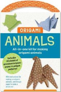 origamianimals