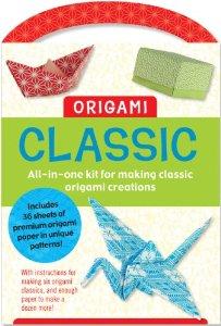 origamiclassics