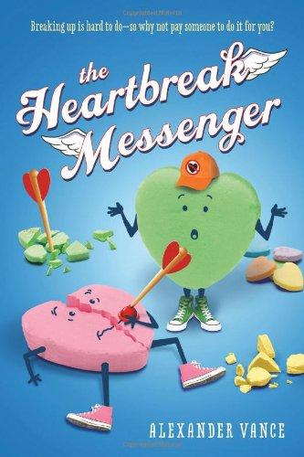 theheartbreakmessenger