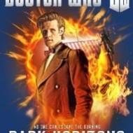 Dark Horizons (Doctor Who)