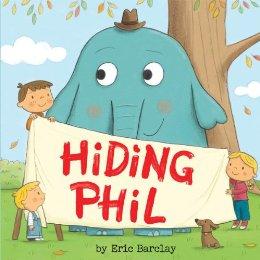 hiding_phil