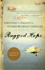 Ragged-Hope