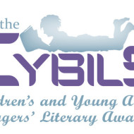 Two Picture Book Posts You Must Check Out #Cybils #Giveaway