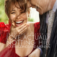 About Time {At the Movies} #AboutTime