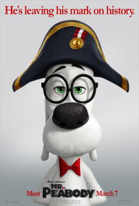 mr-peabody-sherman-FRENCH