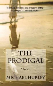the-prodigal-by-michael-hurley_cover