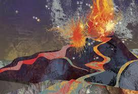 volcanorising2