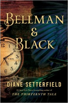 bellman and black