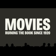 My Epiphany About the Books vs. Movies Question {On Reading}
