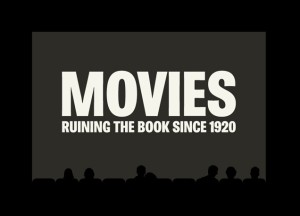movies_books